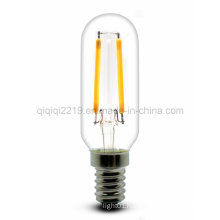 1.5W 20mm 55mm Tubular LED Bulb E14 LED Light Bulb
