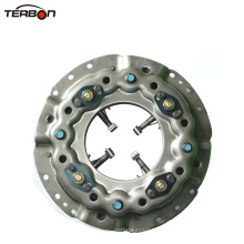Pressure plate assembly auto clutch assy for heavy truck