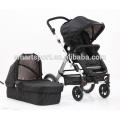 Хороший поставщик детских колясок для детской коляски