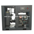 the powerful 400cfm air compressor made in China