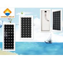 High Efficiency Mono Solar Panels (KSM-85-100W)