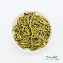 Chinês famoso chá verde dragão bem pulmão Ching Longjing (s5)