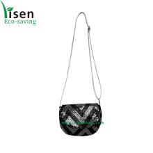 Одноместный девушка сумка, сумка (YSSB04-001)