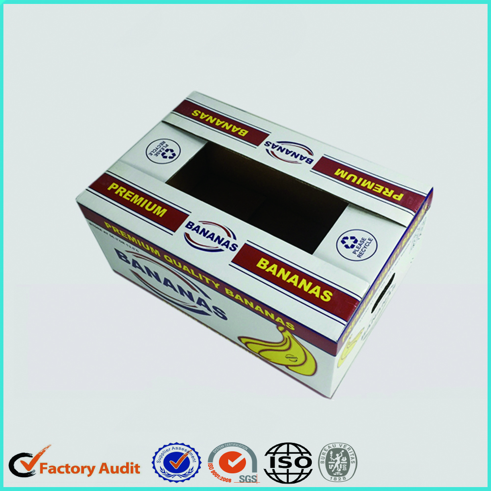 fruit_carton_box_Zenghui_Paper_Package_Industry_and_Trading_Company_9 (1)