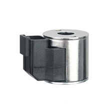 Bobina para válvulas de cartucho (HC-C4-13-XF)