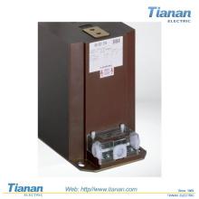 Transformateur de courant-moyen-tension-court-circuit