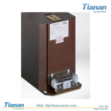Current-Transformer-Medium-Voltage-Short-Circuit