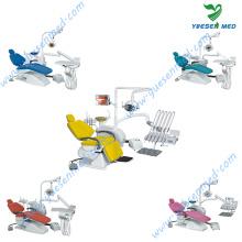 Équipement dentaire médical d'hôpital d'achat de One-Stop d'Ysden