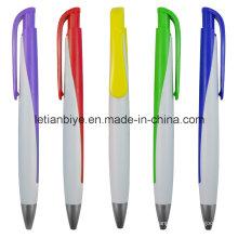 Custom Made Pen, Personalized Gift Pen (LT-C700)