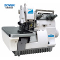 Factory Home Overlock Easy To Use Household Taiwan Sewing Machine