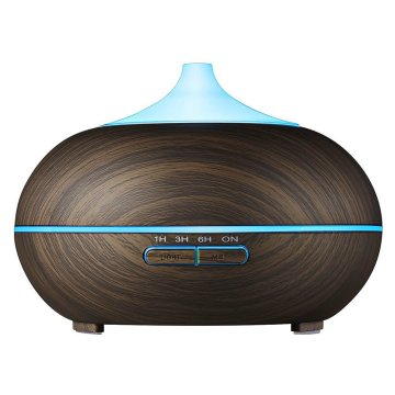 Fogger ultrasonique ultrasonique d'humidificateur d'humidificateur