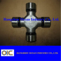 Universal Joint for Toyota