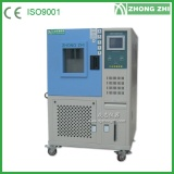 Stability Temperature and Humidity Testing Machine (painted steel)