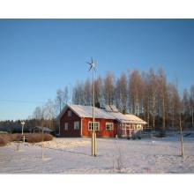 Générateur de turbine de vent