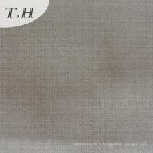 Fournisseur de tissu de tricot de puissance de Chine