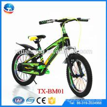 2015 China verkauft beste Kinder Jungen Fahrrad / 18 Zoll 20 Zoll Geschwindigkeit veränderbare Mountainbike