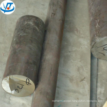 304 310 321 310S 309 2205 cold drawn steel bar with kinds of diameter