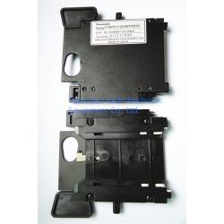 Panasonic  FEEDER 1046932000 1020732000AB 1020732000AC