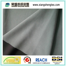 Micro Peach Twill 1/2 (PNP) Tissu en polyester