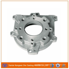die casting part for aluminium alloy