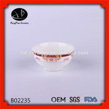ceramic ramen bowl,ceramic korean rice bowl,ceramic bowl wholesale