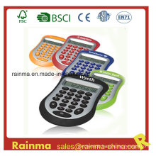 Color Calculator for School Stationery