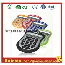 Калькулятор цвета для школьных канцелярских принадлежностей