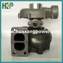 K27 53279886206 0030965499 Turbo / turbocompresseur