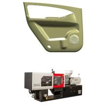 1700 Ton Changzhou Plastic Injection Molding Machine Optional Auto High Speed