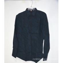 Cheap Shirts Mens Casual Dress Shirts
