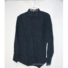 Chemises bon marché Chemises habillées décontractées pour hommes