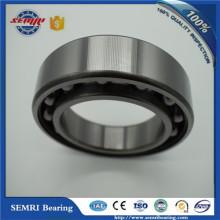 Hohe Qualität Original Koyo Bearing kommen aus Semri Factory