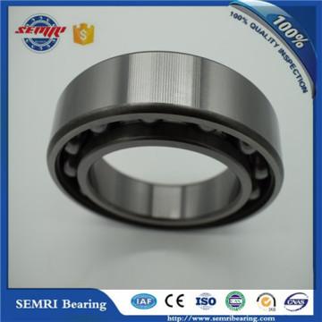 High Quality Original Koyo Bearing Come From Semri Factory