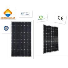 Hot Sale off Grid Solar Mono Panels (KSM250--290W 6*10 60PCS)