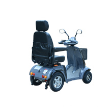 2016 New Bey Bird Electric Mobility Scooters 002