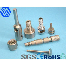 Medical Equipment CNC Parts