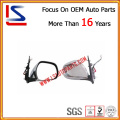 Auto Spare Parts - Electric Mirror for Toyota Hiace 2014