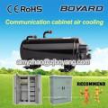 Boyard R407C auto roof mounted air conditioner within boyard r407c compressor