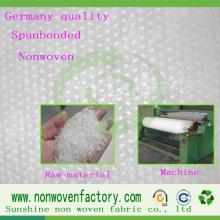 Spunbond PP Non-Woven TNT Fabric