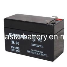 Ap1213 Sealed Lead-Acid Battery