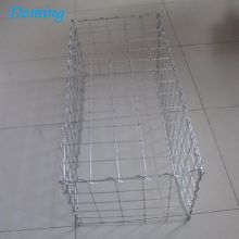 Wire Heavy Galvanized Wire Dikimpal Gabion Sages