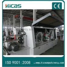 Hcs518d Automatische Kantenanleimmaschine mit Kleber Topf