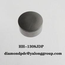 Фреза PDC от алмазного инструмента YALONG