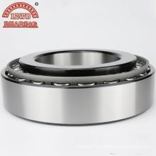 Rodamiento de rodillos cónicos no estándar de fondo de fabricación de 15 años (596A / 592A)