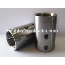 Metal steel sleeve bushing,OEM service
