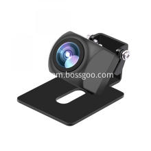 Wireless Reversing Aid  Rear View Camera System Parking Camera with Wireless Car Monitor