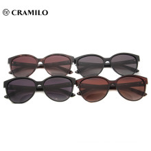 custom sunglasses design with polarized lens wholesale sunglasses