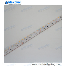 New 2835 LED Strip Angle Adjustable and Bendable for Signs