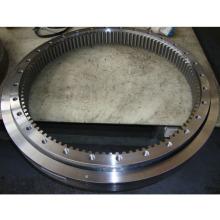 Cojinete giratorio para manipulador de material para PSL / Rotek / Kaydon