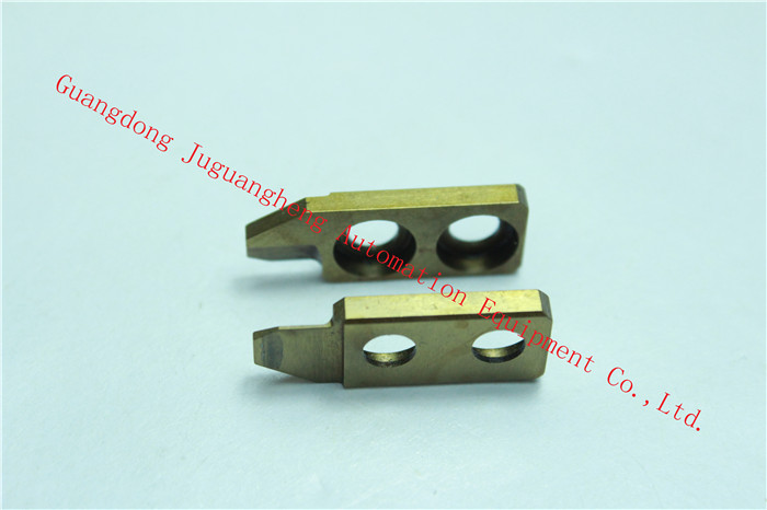 44241409 Universal AI cutter (left)